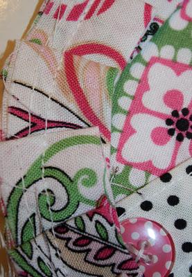 حصريا - ورشه الاعمال اليدويه لوصفات كليوباترا -  جددي ملابس طفلتك - صفحة 3 IMG_0419