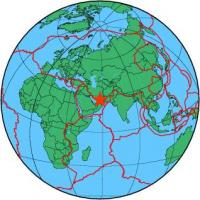 Terremoto M 6.2 colpisce in sud dell'Iran. Si registrano crolli danni e feriti  316362.global.thumb