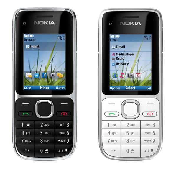 sl3 lbf fast bruite force-gsm amjad Asad Mobile Shop Nokia_C2_01