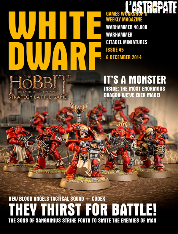 News Games Workshop - Tome 3 - Page 2 01