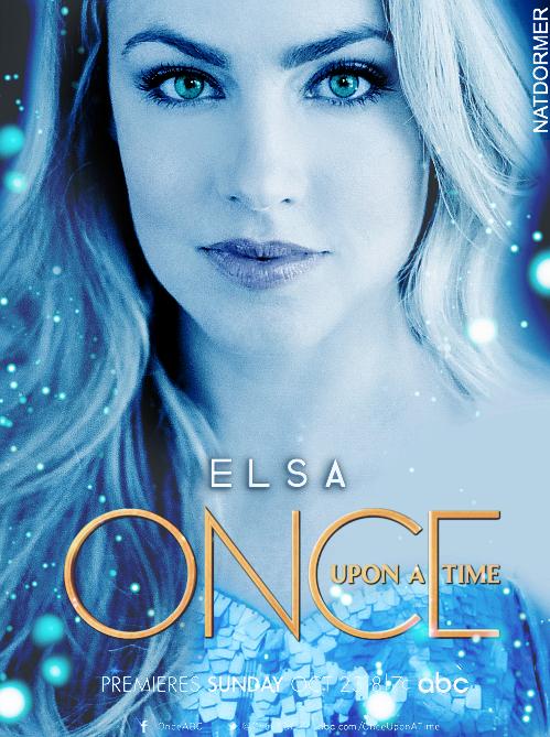 Quelle actrice pour jouer ELSA ? - Page 2 Disney-Princess-image-disney-princess-36203208-499-669