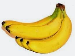 Miks on banaan kasulik? 1378764_708373089192173_994848246_n