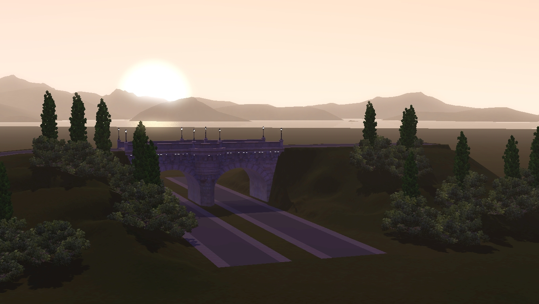 Nuevo Mundo en proceso :D Screenshot-12