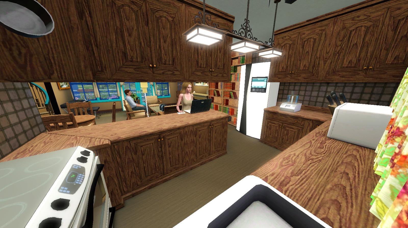 """[Descarga] Casa """"Pinar"""" Screenshot-931"""