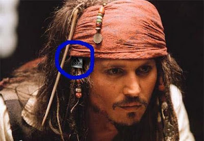 Errores del cine, si señor  Piratas-del-caribe