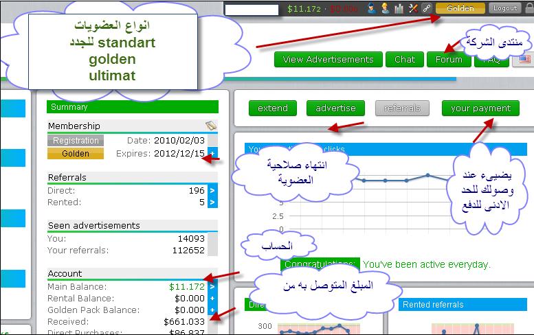 طريقة لربح المال من الانترنت _مجربة ومضمونة 100/100_ %D8%AD%D9%81%D8%B8