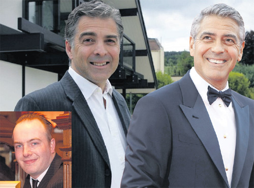 Casting for a George Clooney lookalike 0702-clooney-look-_1013608a