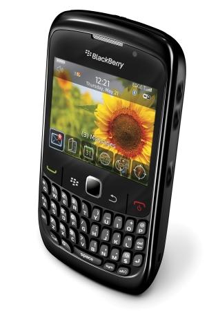 بلاك بيري كيرف الجديد Blackberry-8520-curve-blog-image