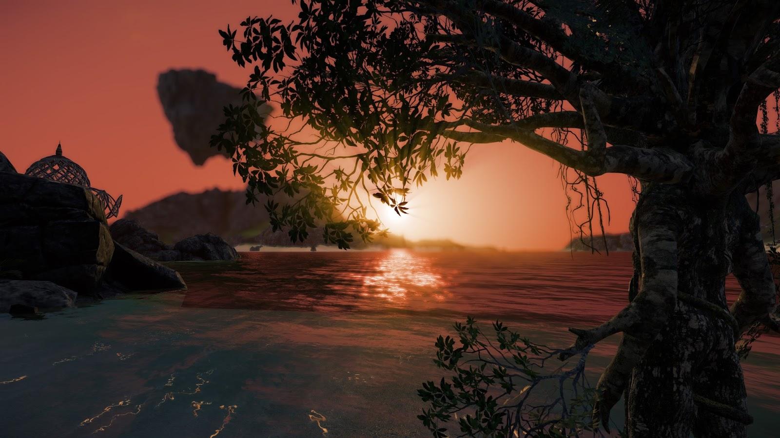 Indie Game of the Week 13: Combat Free - Page 2 ScreenShot0185