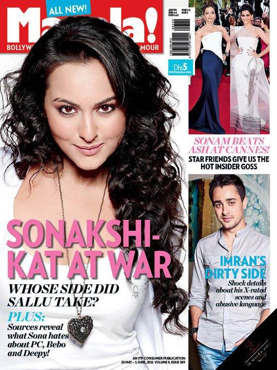 Bollywoodské časopisy - Stránka 4 251119_133964100013198_128540677222207_243225_4726881_n