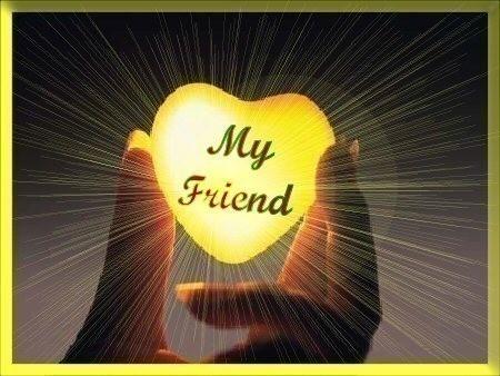 Volim te kao prijatelja, psst slika govori više od hiljadu reči - Page 5 To%2Bthe%2BFriend%2Bunknown