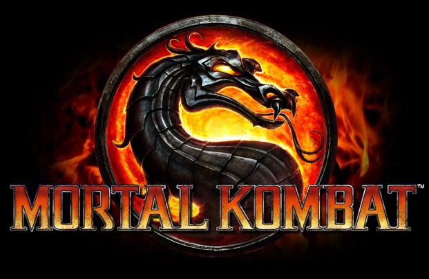 Top 20 Games of 2011 (10-1) MK9logo2