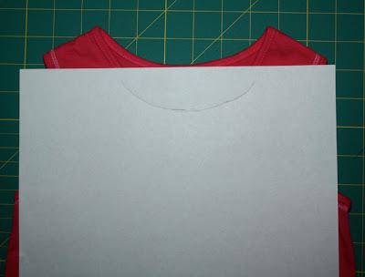 حصريا - ورشه الاعمال اليدويه لوصفات كليوباترا -  جددي ملابس طفلتك - صفحة 3 IMG_0256