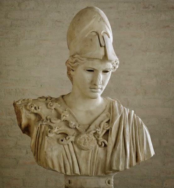 Αθηνά Παλλάδα. Image007