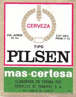 ¿Que cerveza española os gusta más? - Página 3 32990942