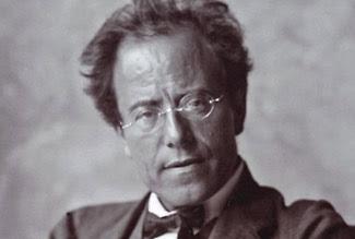 MUERTE EN VENECIA Gustav-Mahler-006
