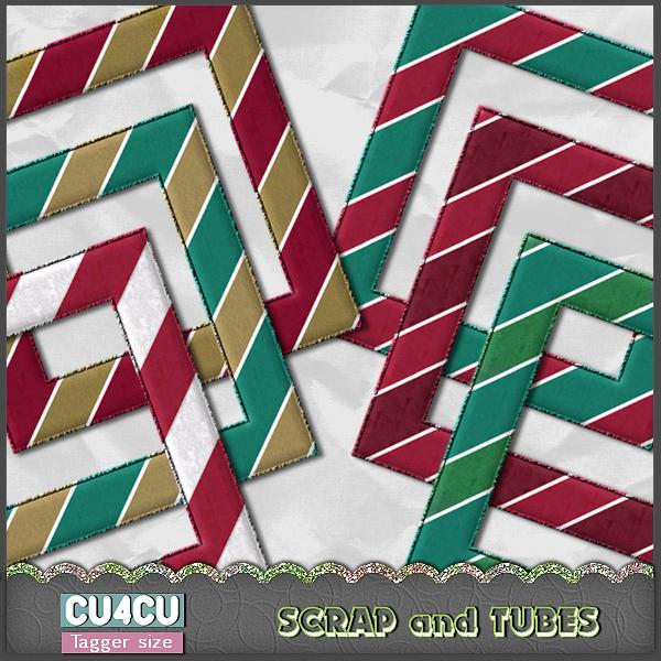 Classic Xmas Frames (CU4CU) .Classic%2BXmas%2BFrames_Preview_Scrap%2Band%2BTubes