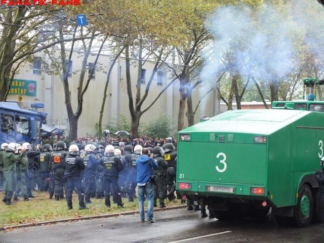 Kicker Offenbach DSCF4262