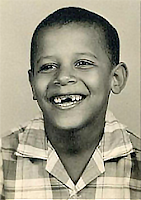 """SPHERE ALLIANCE MESSAGE #104 Meet the New """"M1"""" of the Financial Systems... Barak Obama  Obama-little-boy"""