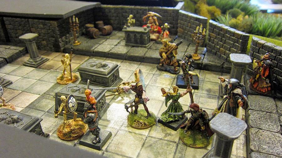 [Tuto] Tuiles pour Dungeon Crawler Dungeon-crawl-25