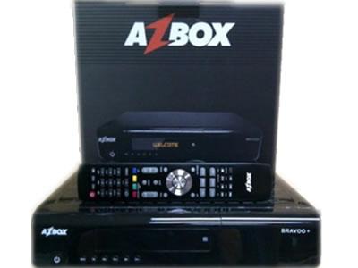 Nova Atualização Azbox Bravoo hd + Data:02/02/2014 Azbox-bravoo-hd