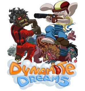 Alice Dreams Tournament / Dynamite Dreams, les différentes news 546538_313556692052092_2035885888_n