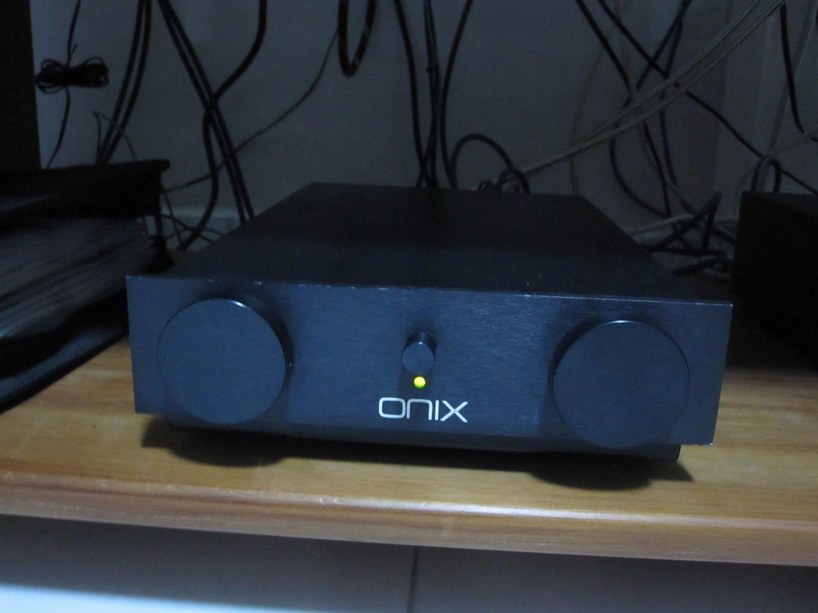 Onix A-60  - Página 2 IMG_4843