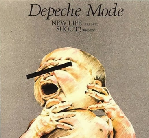 Parecidos Razonables - Página 4 Depechemode_newlife_516