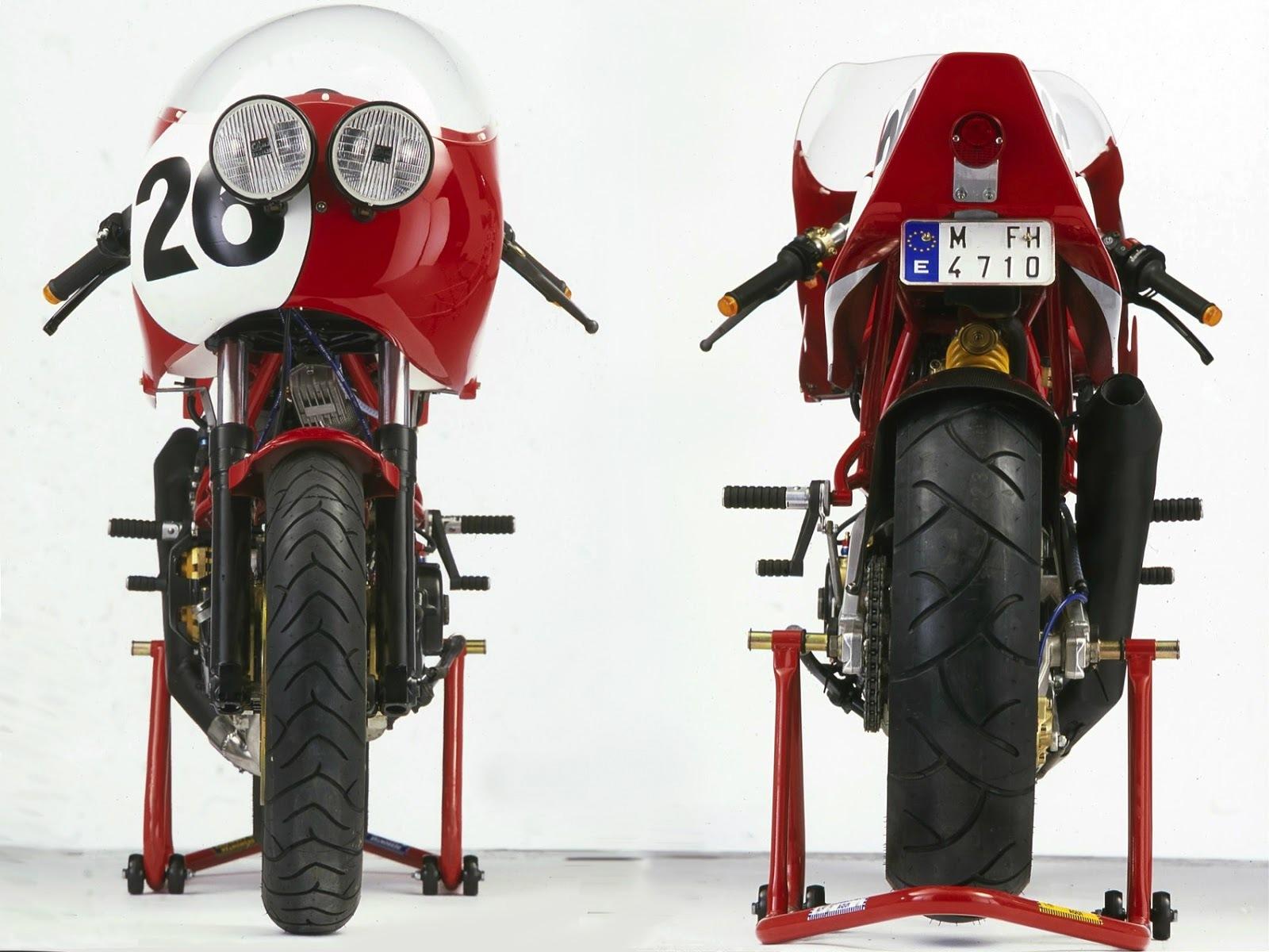 Racer, Oldies, naked ... TOPIC n°3 SUPERPANTAH%2B900%2B