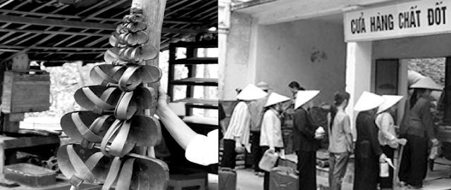 không - Còn Cờ Đỏ Sao Vàng, Cờ Máu Thì Không Bao Giờ Có Độc Lập, Tự Do, Hạnh Phúc Hanoi01a