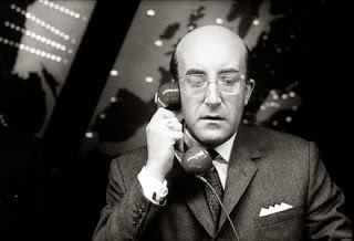 Dr. Strangelove or: How I Learned to Stop Worrying and Love Tumblr_lfthwm8Sv81qzoa9f