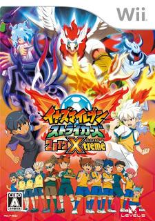 Roms de Jogos Inazuma_eleven_strikers_2012_xtreme_boxart