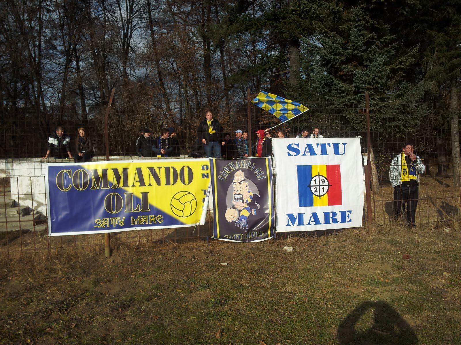 Olimpia Satu Mare 2011-11-11%2B14.11.28