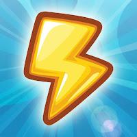 [Entrega]Regalos simssocial 20 de setiembre: Energy