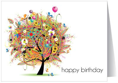 Joyeux anniversaire Magiel Happy%20Birthday%20Cards%202013%20(8)