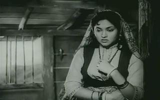 Madhumati (1958) Madhumati062