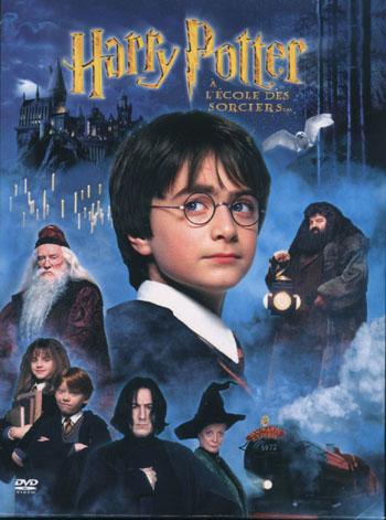 لعبة Harry Potter  Hp1film
