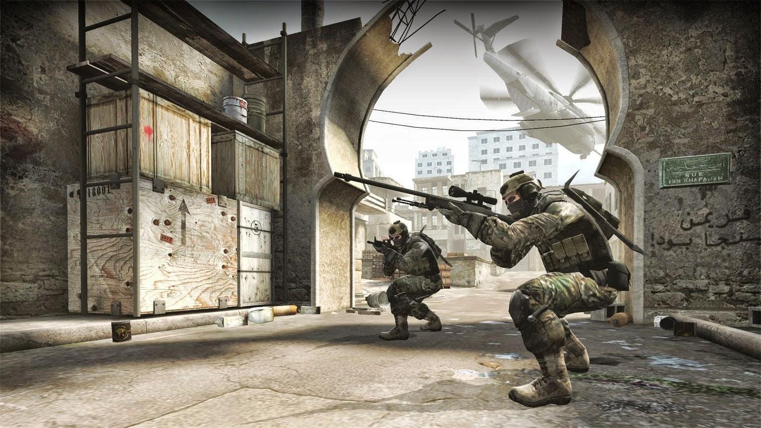 تحميل لعبة الأكشن و الإثارة Counter-Strike Global Offensive Ss_f5875f8de419a3d5133ae7245b8296db2c027dd8.1920x1080