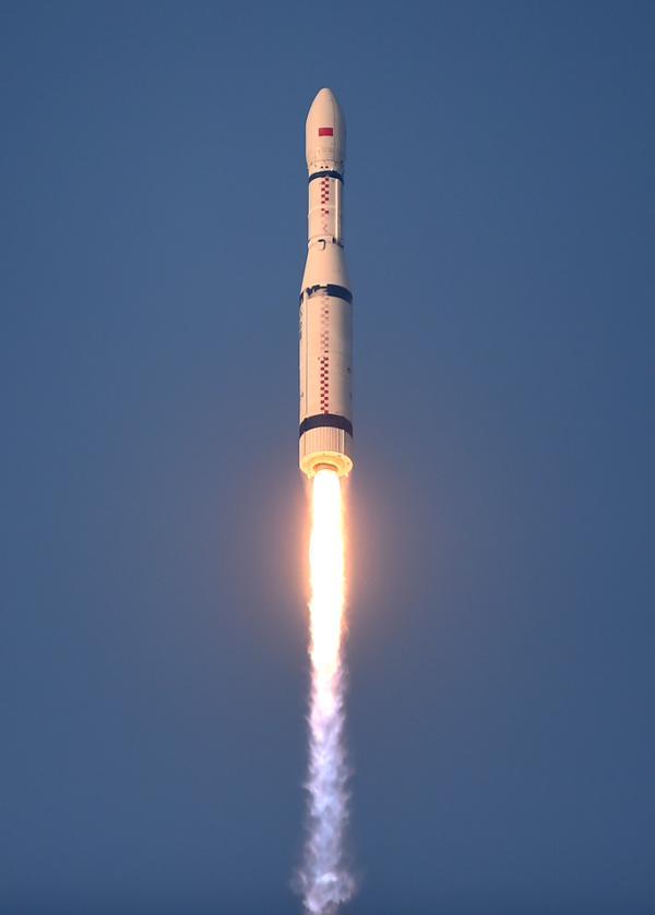 R. P. China - Página 41 China%2Blaunches%2B20%2Bmicro-satellites%2Busing%2BLong%2BMarch%2Brocket%2B8