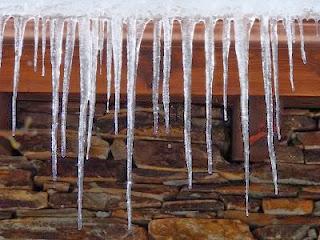caramba nos de hielo XD Carambanos_1