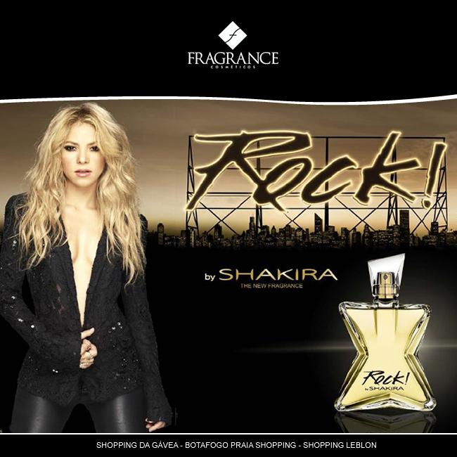 Fragancias de Shakira » Nueva: Love Rock! - Página 3 S