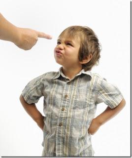 موسوعة المشكلات النفسية للطفل وطرق علاجها Parentchild