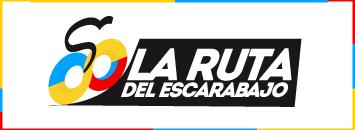 Polla Anual CQ Ranking - Por un ciclismo ético 2015 - Página 2 Logo-f10