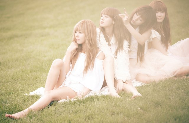 "After School Red / Blue >> singles ""Wonder Boy / In the Night Sky"" S640x480"