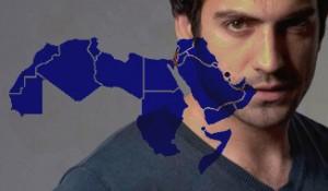 ماهو الشيء الذي ينقصك في الحياة Arab_world-300x175