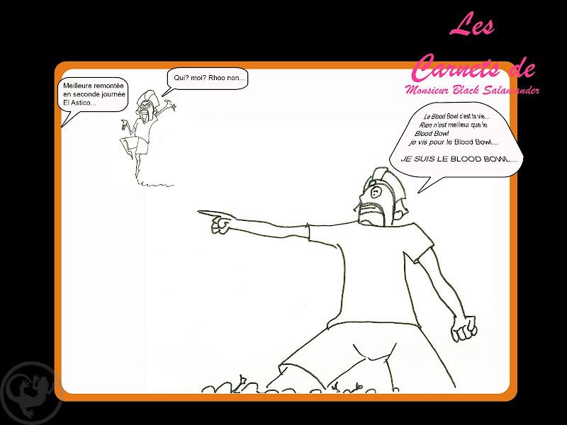 Hall of Shame/summer camp et autres révélations - Page 5 Lut%25C3%25A8ce%2Bbowl036