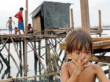 Filipini Siromasna%2Bcetvrt