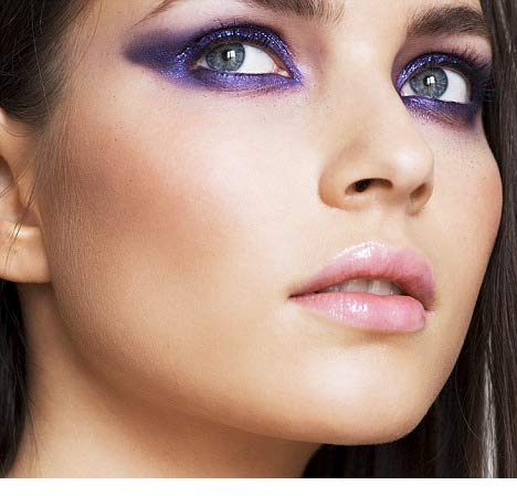 I Love Make Up - Pagina 2 Makeup-%2Bpurple