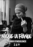 L'Amour d'ALLAH - Page 10 Houria%2BBOUTELDJA%2B-%2BNIQUE%2BLA%2BFRANCE