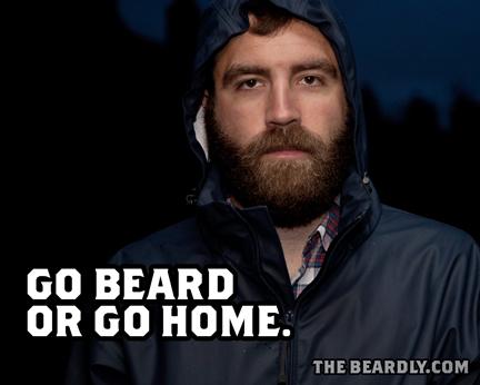 Doza smeha  - Page 7 BL_HORIZONTAL_beardly8_gohome_sm